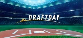 DraftDay.com
