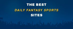 best DFS sites