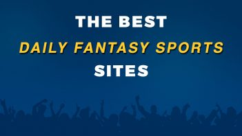 best DFS sites