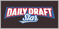 Daily Draft Star