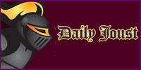 DailyJoust