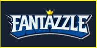Fantazzle