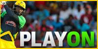 PlayOn.co