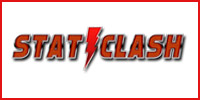 StatClash