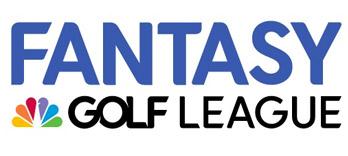 Golf channel fantasy