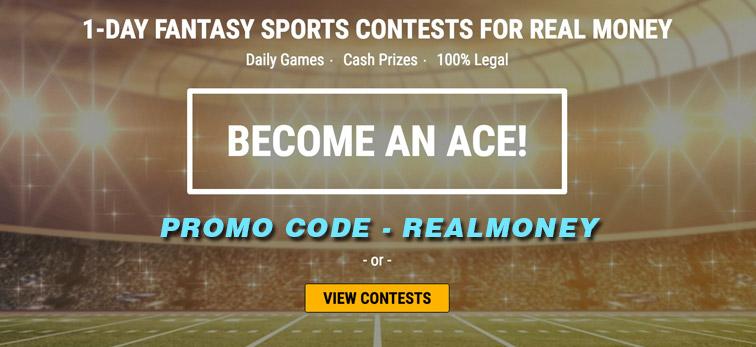 Fantasy Aces Code