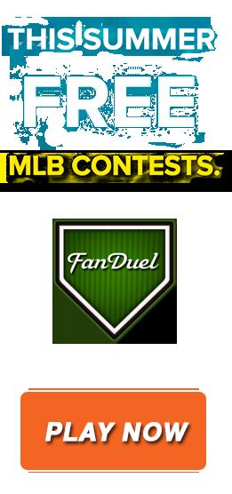 FanDuel Free Fantasy Baseball