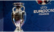 Fantasy Euro Cup Contests