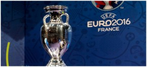 Fantasy Euro Cup Contests