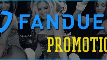 fanduel promotions