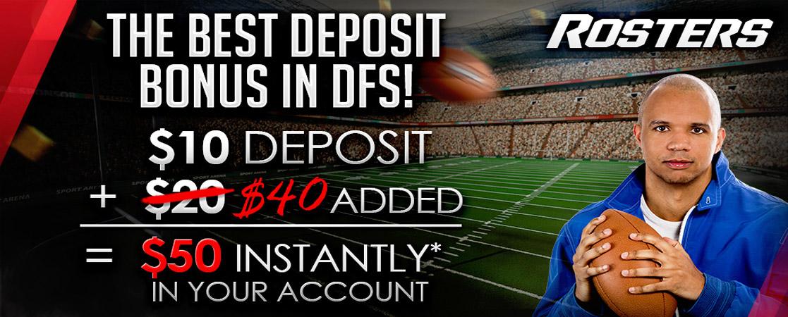 Best online poker sites no deposit bonus no deposit