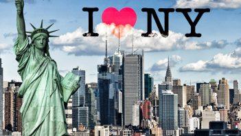 new york dfs