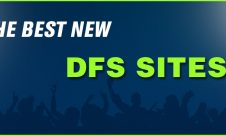 newest daily fantasy sports