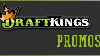 draftkings promo