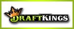 top dfs draftkings