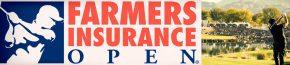 farmers insurance open 2017