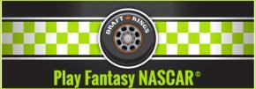 fantasy nascar contests