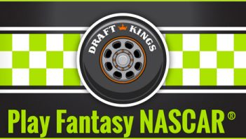 fantasy nascar contests