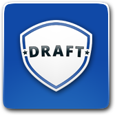 What is a Snake Draft?