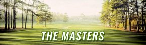 masters picks