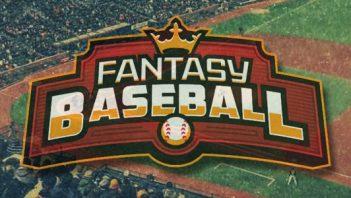 fantasy baseball leagues