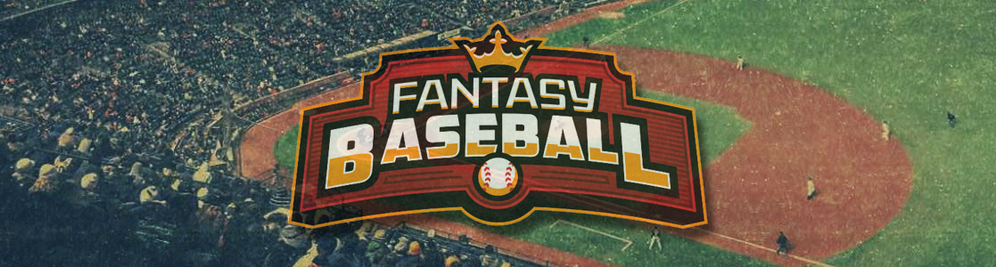 fantasy baseball leagues