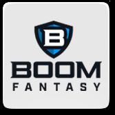 Boom Fantasy